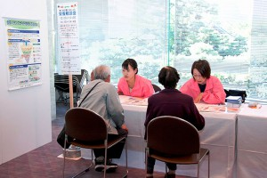 四国新聞フォーラム2