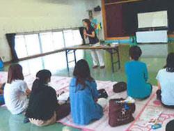 氷上幼稚園2