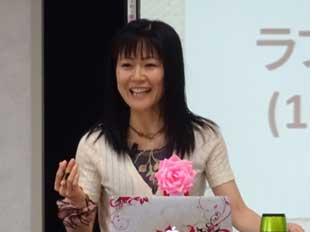 香川県民公開講座