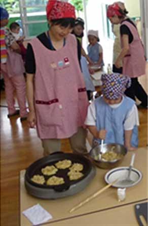 善通寺聖母幼稚園